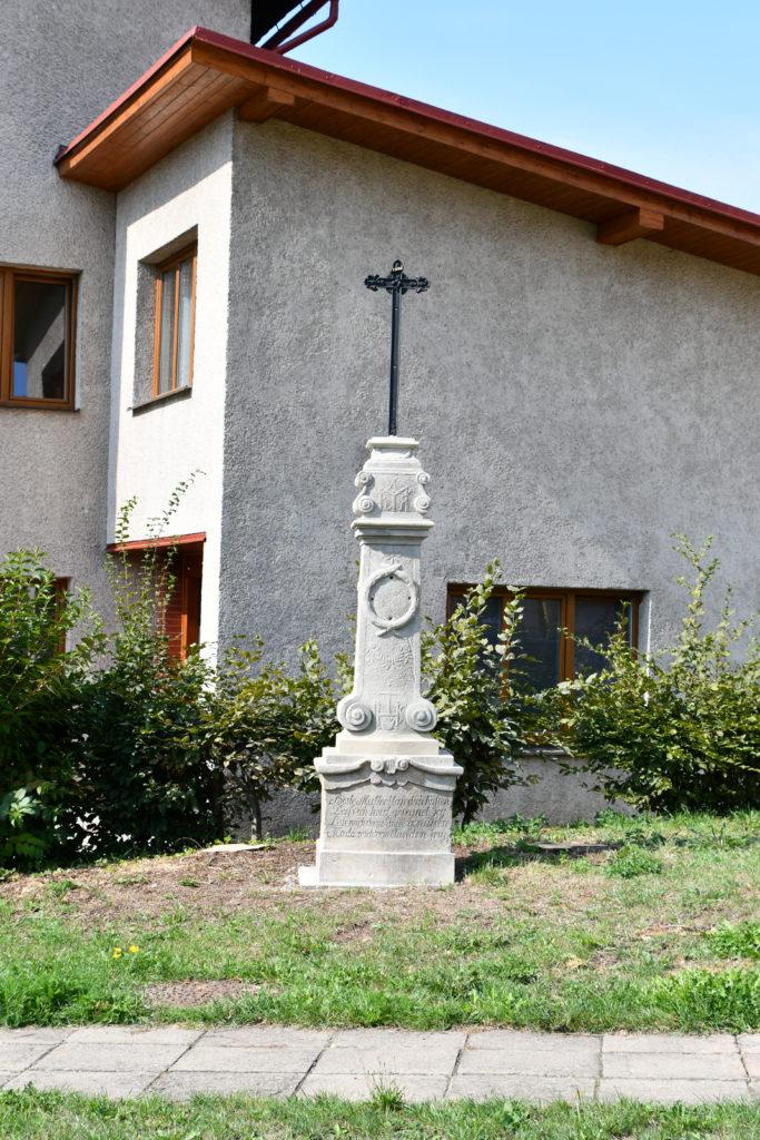 Märzdorf 1 (1)